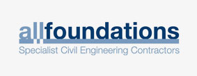 All Foundations Logo