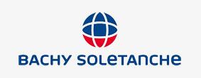 Bachy Solatanche Logo