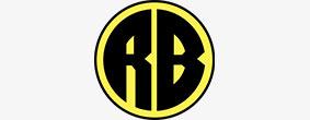 Roger Bullivant Logo